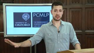 Download Advanced Tips for Oral Presentation Video