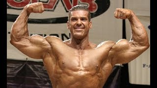 Download How Strong was Rich Piana? Video