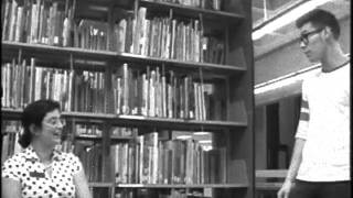 Download Microfilm 1 Video