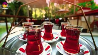 Download Yeni Güne Merhaba 1190.Bölüm - Asrı Saadette Kadın Portreleri Video