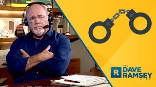 Download Are You Tired Of Being a Slave to Debt? - Dave Ramsey Rant Video