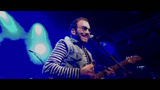 Download Hard Work / Break Up Together – My Heart is Live in Berlin Video