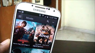 Download Top 3 Apps To Watch Movies For FREE On Android || 2017 Video