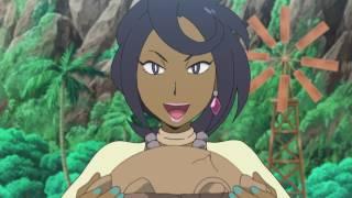 Download Treasure Hunt, Akala Style! Video