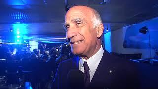Download PREMIAZIONI CAMPIONATI ITALIANI 2018 Video