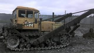 Download 5 самых редких отечественных тракторов , ты должен их увидеть Video
