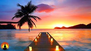 Download 🔴 Relaxing Music 24/7, Meditation, Healing, Sleep Music, Yoga, Spa, Calm Music, Zen, Sleep, Study Video