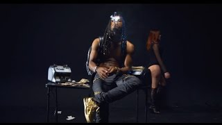 Download Dae Dae - Spend It Video