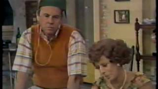 Download Carol Burnett Show outtakes - Tim Conway's Elephant Story Video