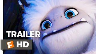 Download Abominable Trailer #1 (2019) | Fandango Family Video