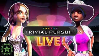 Download Let's Play – Trivial Pursuit – UK Edition (#15) Video