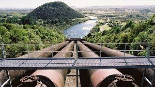 Download Tongariro Power Scheme Overview Video