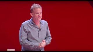 Download En el país de los piolas | José Nesis | TEDxRiodelaPlata Video