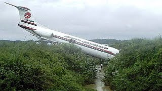 Download Plane Crash Accidents -Airplane Crash Compilation Video