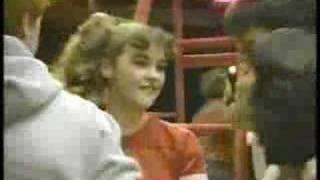 Download Coca-Cola 1982 TV Commercial Video