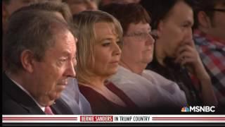 Download Bernie Sanders West Virginia Town Hall March 13, 2017 Video