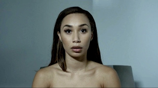 Download I Am A Victim Of Sexual Assault. | MyLifeAsEva Video