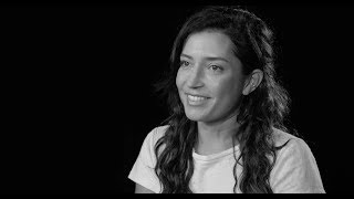 Download The Filmmaker's View: Reed Morano – Being in the moment Video