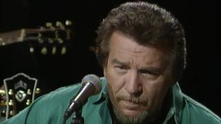 Download Outlaw Country - ″I'd Have Been Out Of Jail″ [Live from Austin, TX] Video