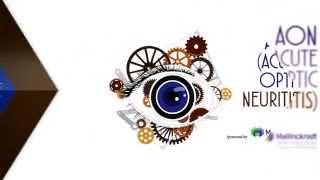 Download Acute Optic Neuritis Video