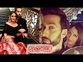 Download Ishqbaaz | 1 February 2017 | Shivika's NEW LOOK! | Shivaay | Anika Video