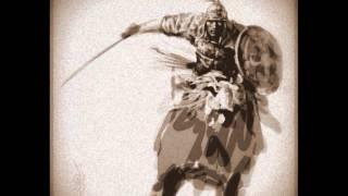 Download Okna Tsahan Zam - Eejin Duun (Kalmyk Folk Song) Video