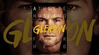 Download Gleason Video