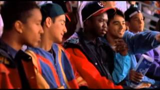 Download Young Kenan Thompson D2 the Mighty Ducks Video
