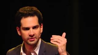 Download Quand un mentaliste fausse nos prises de décision | Rémi Larrousse | TEDxVaugirardRoad Video