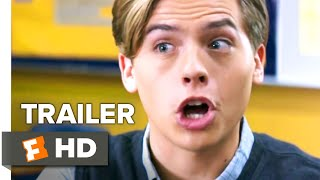 Download Dismissed Trailer #1 (2017) | Movieclips Indie Video