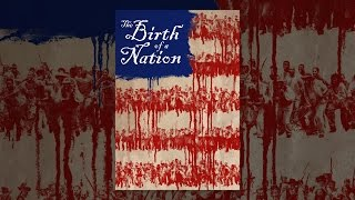 Download The Birth Of A Nation Video
