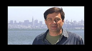 Download THE NEXT GREAT QUAKE • BRIAN HACKNEY REPORTS, WRITES, PRODUCES Video