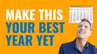 Download How to Make 2017 Your Best Year Ever! Video