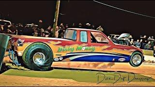Download ″Dragon Motorsports″ @ Millers Tavern Spring Nationals Video