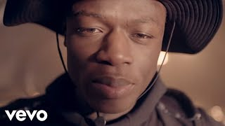 Download J Hus - Did You See Video