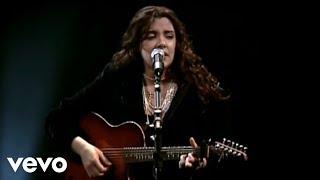 Download Ana Carolina, Seu Jorge - É Isso Aí (The Blower's Daughter) (Ao Vivo) Video