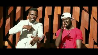 Download Amac Don x Young Low - YOM SABIT Official Video Video