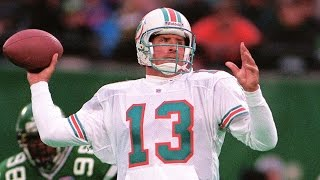 Download Top 5 Trick Plays of All Time | NFL Video