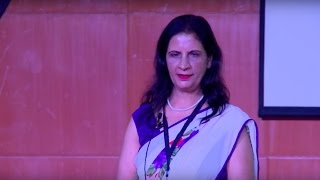 Download Are We Really Using Our Senses? | Preeti Monga | TEDxAmityUniversity Video