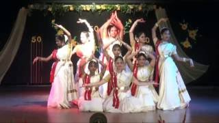 Download Prayer Dance Video