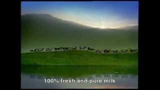 Download Happy Cows: Vinamilk 100% fresh milk Video