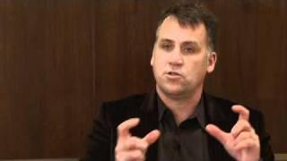 Download Barry Judge, CMO, Best Buy Video