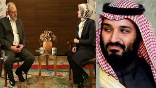 Download Jamal Khashoggi's This Interview in Turkey Pushed Saudi Crown Prince MBS To Take Action Against him Video