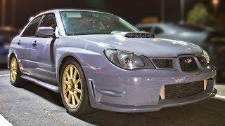Download Denver STREETS - 800hp Subaru's & MORE! Video