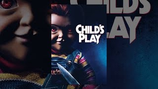 Download Child's Play Video