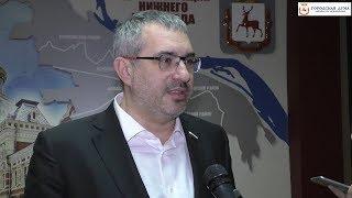 Download Д З Барыкин о комиссии по экономике 16 10 17 Video