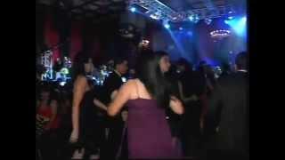 Download Argenis Carruyo ft. El Gran Caribe de Numan Medina - Por Amarte así Video