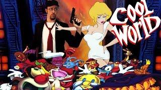 Download Cool World - Nostalgia Critic Video