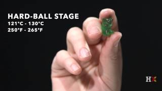 Download HarvardX Science & Cooking: Sugar Video