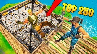Download TOP 250 FUNNIEST FAILS IN FORTNITE Video